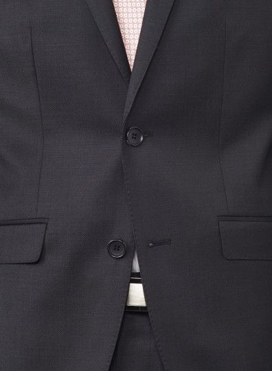 Mens Suits Adelaide | Formal Suits Sale Adelaide | Suit Adelaide