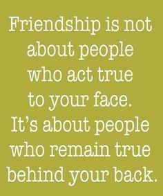 Quotes About True Friendship And Loyalty Beauteous 13 Best My New Pins Images On Pinterest  Good Day Quotes Good