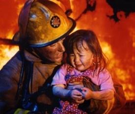 Kevcor Fire Prevention
