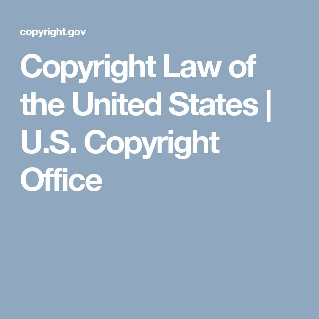 17 Best ideas about Copyright Law on Pinterest | Selling crafts ...