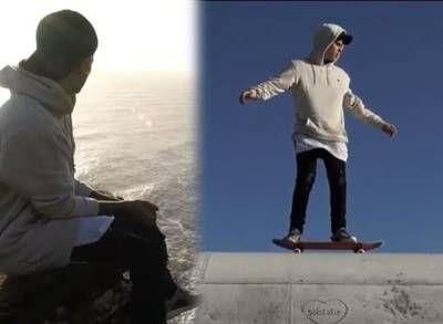 Justin Bieber, qui a fait les gros titres de la presse pour des photos où on le voit nu, revient aux choses sérieuses. C'est à dire à la sortie de son nouvel opus, Purpose. La date de sortie est toujours fixée au 13 novembre prochain. Afin de lancer au...