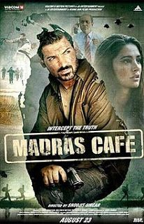 Watch Latest Bollywood movies - http://www.watchcine.com/