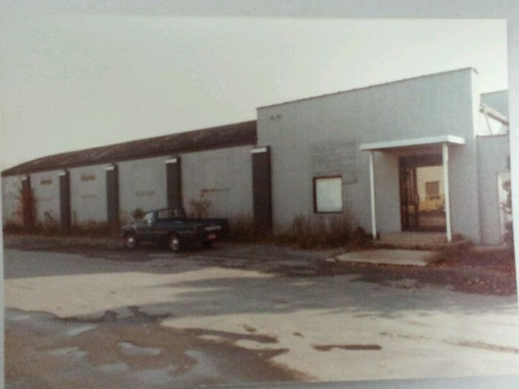 24 best liftmaster operators images on pinterest carriage doors the move 40 40 arlington avenue poughkeepsie ny the old roe movers building fandeluxe Image collections