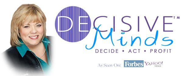 decisiveminds.com