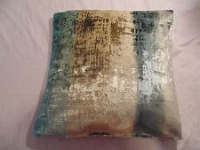 Designers Guild Velvet  Phipps Celadon Cushion Cover 2 size Available
