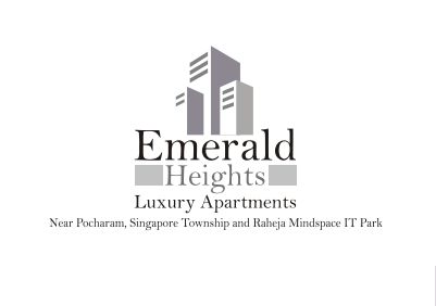 If you are searching for Apartments near uppal, Outer ring road, singapore township for sale, contact Modi Builders one of the leading construction company in Hyderabad / secunderabad.