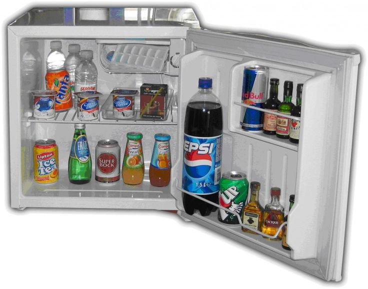 The Practical Of Mini Refrigerator Costco : Mini
