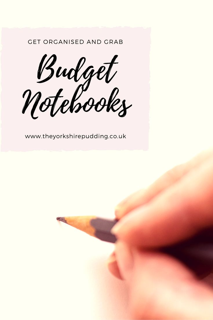 Take a look at my top 15 Amazon Notebook offers for under £15. Some are an absolute steal! And to make life easier, they're in price ascending order too!! stationery, planners, writing, note books, paper, pads, budget, beautiful, any budget.