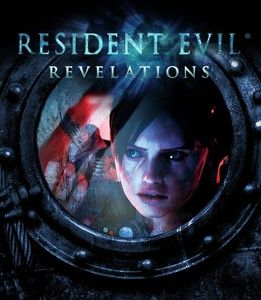 Resident Evil Revelations PS4/Xbox One Game Slated for N. America, Europe on August 29