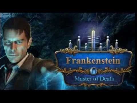 Final version of Frankenstein 2: Master of Death: http://wholovegames.com/hidden-object/frankenstein-master-of-death.html Frankenstein 2: Master of Death PC Game, Hidden Object Games. The border between life and death is fragile. Restore the course of nature, solve puzzles and search for clues in Frankenstein: Master of Death! Download Frankenstein 2: Master of Death Game for PC for free!