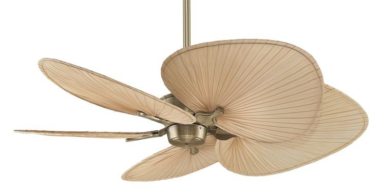 100 best tropical ceiling fans images on pinterest tropical fanimation islander dc motor airflow rating 5412 cfm cubic feet per minute voted most efficient fan 2014 aloadofball Images