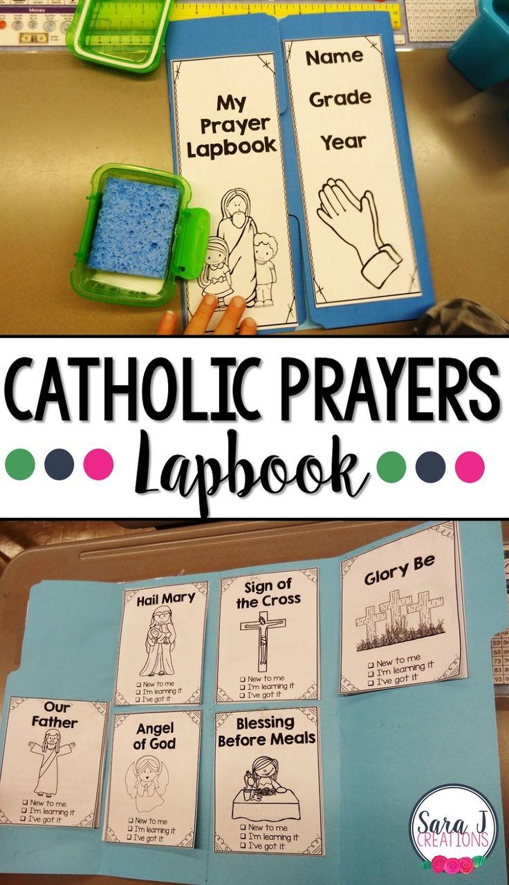best 25 kids prayer ideas on pinterest lords prayer crafts