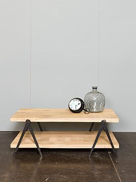 10 best ideas about table basse bois brut on pinterest paris coffee brut e - Table basse bois brut a peindre ...