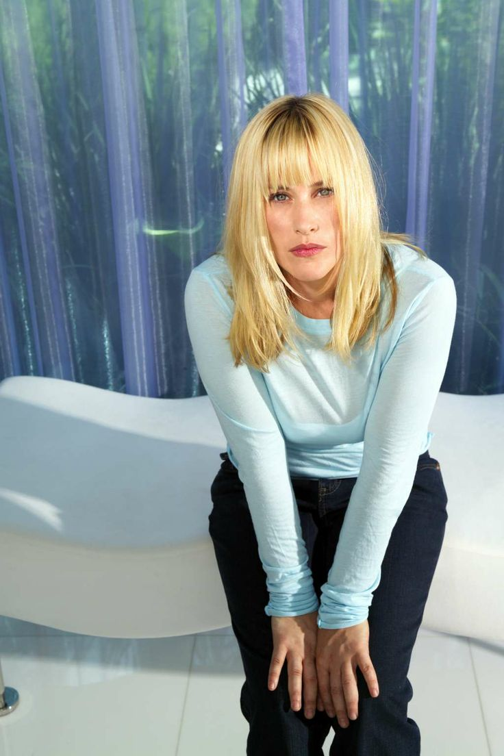 Patricia arquette on pinterest portrait actresses and patricia