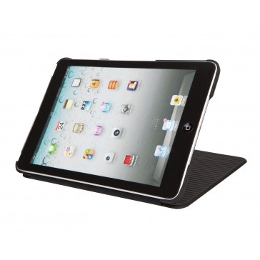 STM Grip iPad Mini Case Black 54.00 ex GST