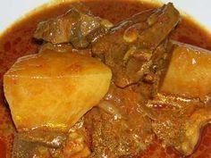 Kari Kambing - Simak aneka video cara membuat resep kari kambing roti jala baik dengan atau tanpa santan ncc khas aceh melayu surabaya arab padang india paling enak.