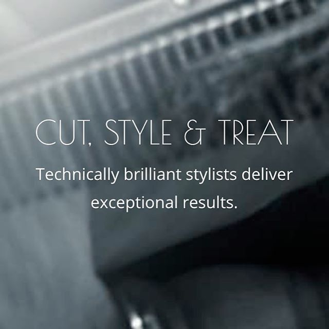 Come in to Museo Hair Salon and receive a stunning cut, style or treatment from a team of expertly trained stylists designed to give you your best ever hair. Book online by clicking the link in our profile #hairbymuseo #hairdresser #hairstylist #perthhair #barber #barbershop #hair #hairdresser #hairtransformation #perthhair #perthsalon #perthwedding #perthbride #weddinghair #weddingstyle #treatment #treatyoself #transformation #hairtreatment