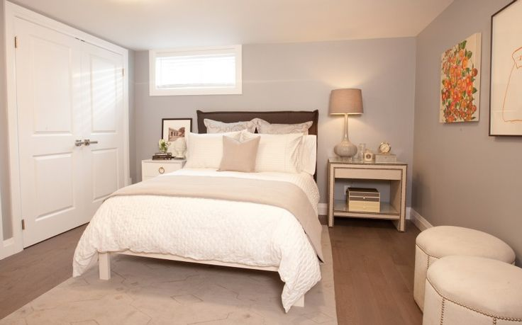 1000 images about return on investment roi on pinterest home home paint and l 39 wren scott Master bedroom reno ideas