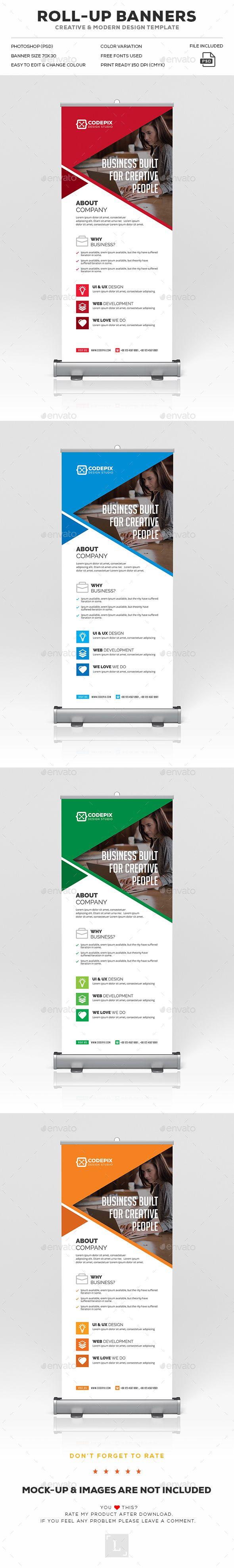 7 best Rebranding Ideas images on Pinterest