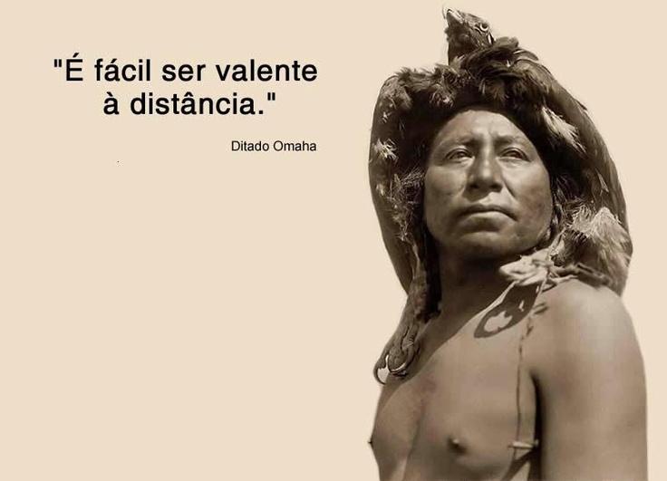 Excepcional 22 best Sabedoria Indígena~~ images on Pinterest | Wisdom, Poems  GN12