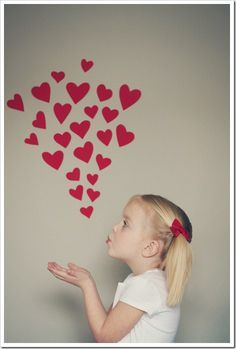How cute would a picture  of kids sending their deployed parent their love in their Valentine's card  be? #carepackage #deployed  #milfam (scheduled via http://www.tailwindapp.com?utm_source=pinterest&utm_medium=twpin&utm_content=post565831&utm_campaign=scheduler_attribution)