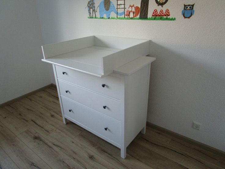 25 best ideas about wickelaufsatz ikea on pinterest wickelaufsatz hemnes wickelaufsatz and. Black Bedroom Furniture Sets. Home Design Ideas