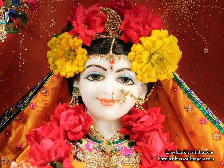 http://harekrishnawallpapers.com/sri-radha-close-up-bloomington-illinois-wallpaper-001/
