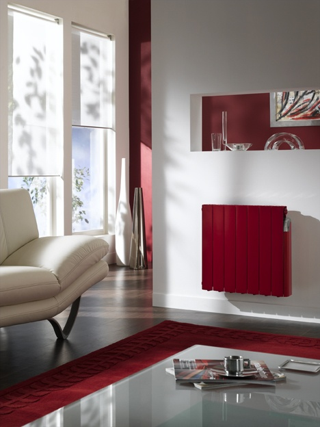 17 best images about radiators for living rooms lounges on pinterest metals columns and hot pink for Contemporary radiators for living room