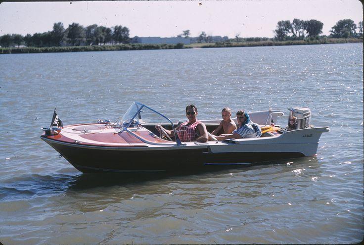 57102d1305297343-1957-mahogany-delta-fins-delta-1957-4-.jpg 1,608×1,088 pixels