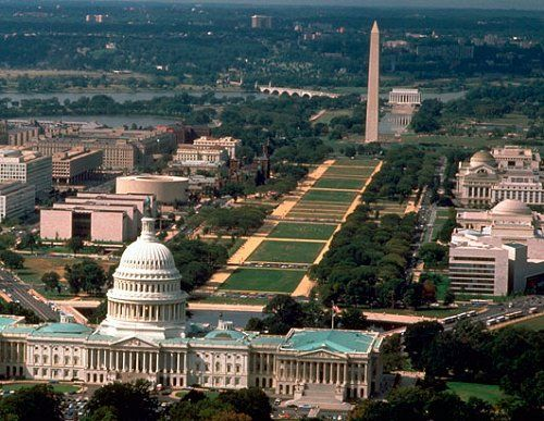 Washington DC, National Mall: Bucket List, Washingtondc, Favorite Places, Washington D C, Washington Dc, Travel, Ive, National Mall