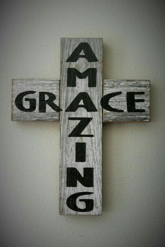 Painted Wooden Sign Inspiration                                                                                                                                                     More