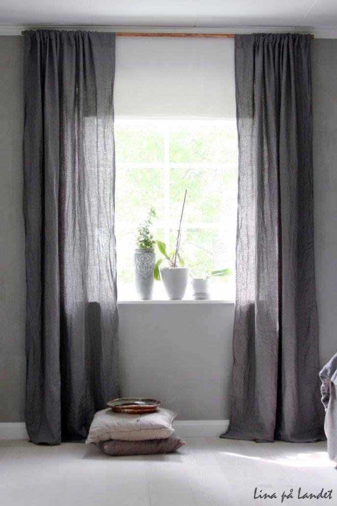 Bedroom:Scandinavian Bedroom Curtain For Best Decor Ideas Pillows Scandinavian Window Bedroom Ceiling Carpet Scandinavian Bedroom Furniture Best Bedroom Decoration Scandinavian Pendant Wooden Table