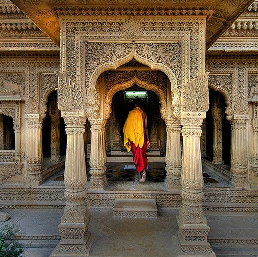 Architecture Photography India 67 best indian architecture images on pinterest   indian