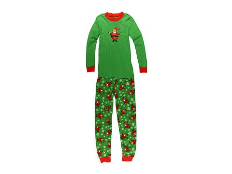 long johns for kids target