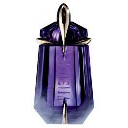 Thierry Mugler Alien 30ml eau de parfum spray - Thierry Mugler parfum Dames - ParfumCenter.nl