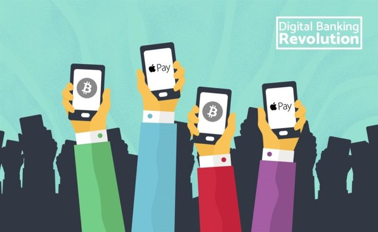 Going Digital: The Transformation of Global Retail Banks in 2017 - http://www.techbullion.com/going-digital-transformation-global-retail-banks-2017/ #tech. Find Tech Companies on Tech Directory http://techdirectory.io
