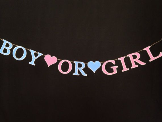 17 Best images about Gender reveal party on Pinterest   Baby ...