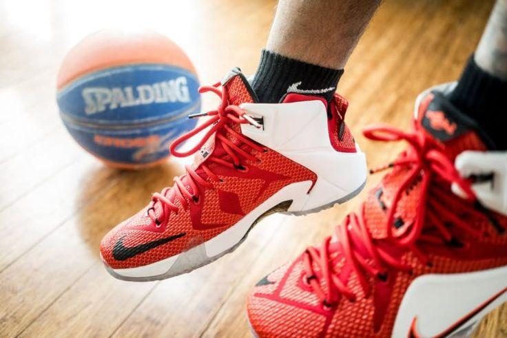 buty do koszykówki  #buty #butydokosza #butydokoszykowki #koszykarz #butysportowe #koszykówka #buty  http://sportowy-but.pl/buty-gry-koszykowke/