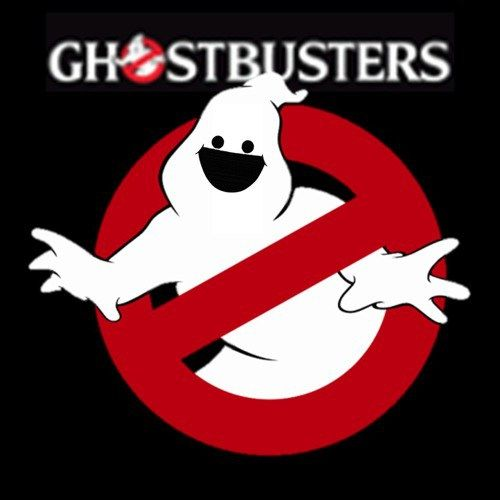 [Finished?] Ray Parker Jr.  Ghostbusters (Remix)