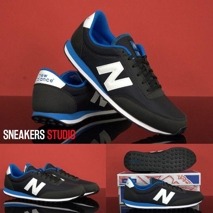 Haben Sie schon Ihre Schuhe? Heute präsentieren wir unsere Newbalance im super Preis nur 59 Euro in den verschiedenen Großen. Sehen Sie und Kaufen!!!  #kauf #schuhe #newbalance #Farbe