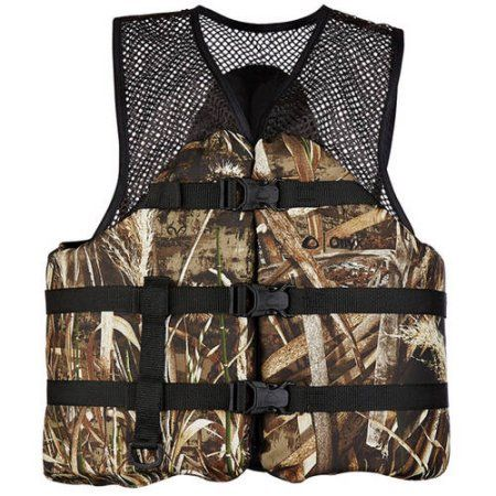 Sports Outdoors Sports Vest Sports Vest