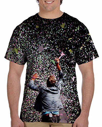 Coldplay Design 3D Print T-shirts XS RafiMerch https://www.amazon.com/dp/B01HNOJKUG/ref=cm_sw_r_pi_dp_7DzJxb5T3AT52