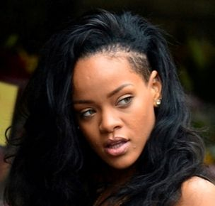Superstar singer, Rihanna, is reportedly suffering from a degree of hair loss, or traction alopecia to be more specific. Traction #alopecia is caused by the pulling of the hair follicle, often through hair pieces and extensions, causing lasting and sometimes permanent hair damage. Find out more about what stars like Rihanna could do, including hair loss medications and hair transplants…