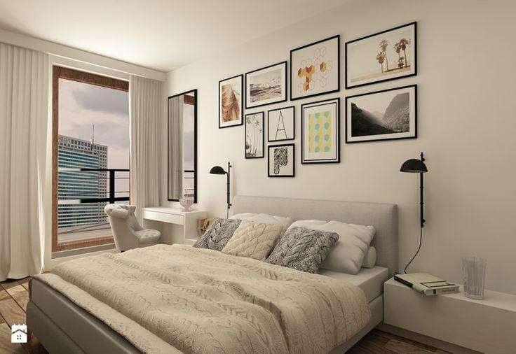Znalezione obrazy dla zapytania sypialnia zdjęcia