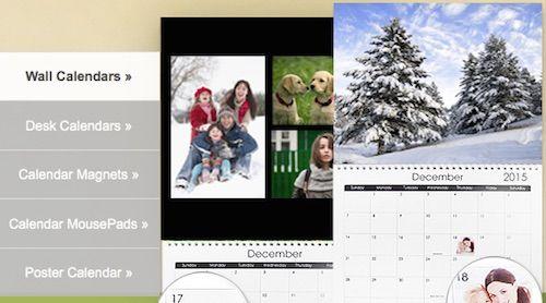 My Favorite Photo Calendar Sites Pinters_Studio_Photo_Calendars