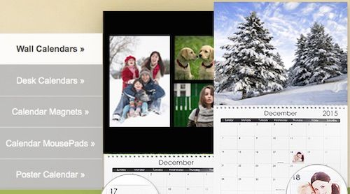 My Favorite Photo Calendar Sites Pinters_Studio_Photo_Calendars