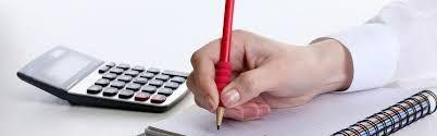 Si quieres hacer algun tipo de cualquiera de las   #tasaciones existentes, para eso estamos nosotros que lo haremos de manera rapida y eficaz