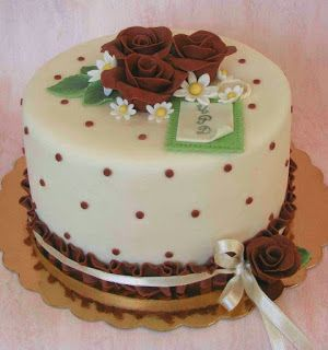 the 48 best images about happy birthday cake images on