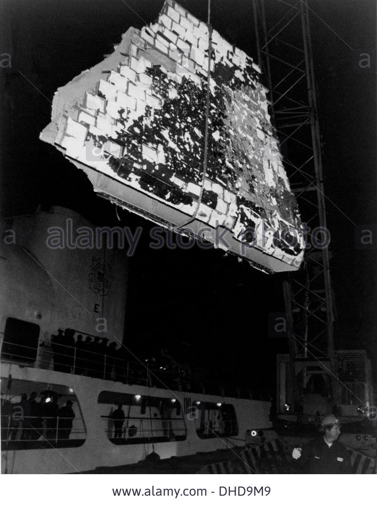 space shuttle challenger wreckage - photo #16