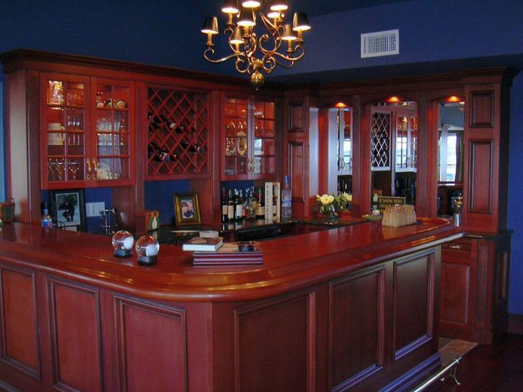 Chicago Bar Rail Moulding Pictures Bing Images Home